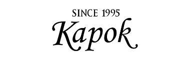 松江市学園でメンズ美容室をお探しなら実績のあるKapokへ